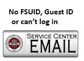 FSUDC Email