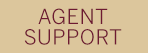 Agent Support